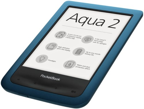 aqua2_01