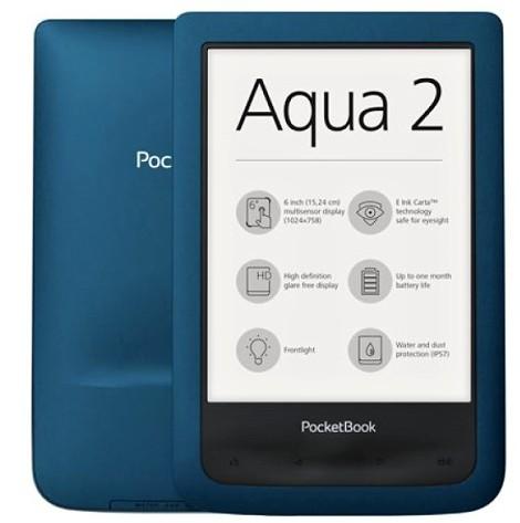 aqua2_02