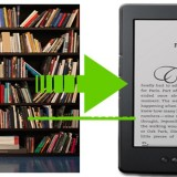 e_knihy_mobi